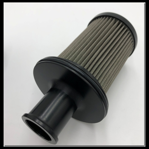 SEPR8R CATCH CAN REPLACEMENT FILTER