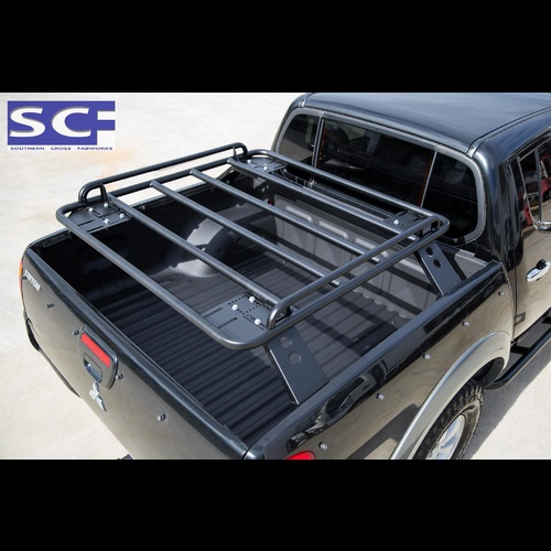 SCF TUB RACK - Universal Fit